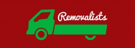 Removalists Alice Springs - Furniture Removals