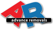 Removalists Alice Springs - Advance Removals