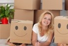 Alice Springs Removalist 14