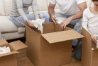 Alice Springs Removalist 9